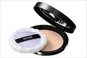ETVOS エトヴォス ミネラルシルキーベール SPF20 PA++の商品写真